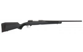 Savage Arms 57062 110 Hunter 204 RUG