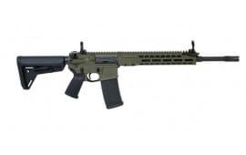 "Barrett 16982 REC7 Carbine Gas Piston 16"" OD Green"