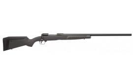 Savage Arms 57068 110 LR Varmint 204 RUG
