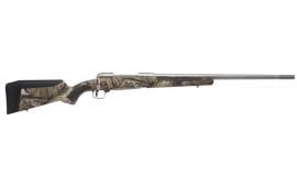 Savage Arms 57070 110 Bear Hunter 338 FED