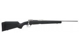 Savage Arms 57072 110 LWT Storm 7MM-08