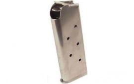 Colt SP579991-RP MagDFNDR/OFCR 45 SS 7rd PKG