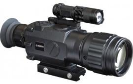 Konus 7870 KONUSPRO-NV 3-1X50 Night Vision RS