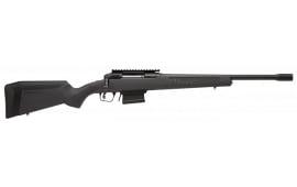 Savage Arms 57140 110 Wolverine 450 Bushmaster