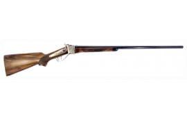 Lyman 6001878 Ideal 1878 Sharps Rifle