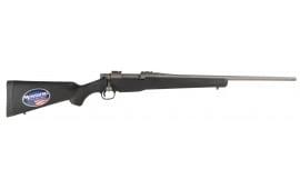 "Mossberg 28006 Patriot 22"" 7MM-08 Synthetic Cerakote SS"