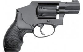Smith & Wesson 103351 351C .22 Magnum Centennial Airlite 1 7/8 7rd DAO Revolver