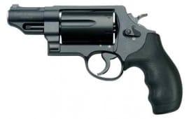 Smith & Wesson 162410 Governor 45LC 45 ACP 410GA 2.75 Scandium Revolver