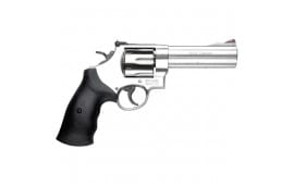 Smith & Wesson 163636 629 .44 Magnum 5 Classic SS FL IFS SG WO DT AS IL Revolver