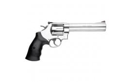 Smith & Wesson 163638 629 .44 Magnum 6.5 Classi SS FL IFS SG WO DT AS IL Revolver