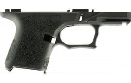 P80 PF940SC-GRY GLK26/27 Compatible Frame KIT