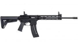 Smith & Wesson 11719 M&P 15-22 Sportmoe .22 LR