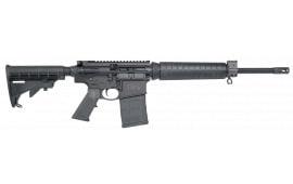 Smith & Wesson M&P10SPT 11532 308 16 20