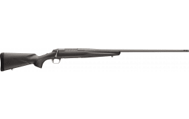Browning 035-459295 XBLT PRO Fluted TNGSTN 30NOS MB