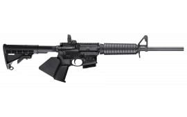 Smith & Wesson M&P15SPTII 12001 556 16 Black*CA*10