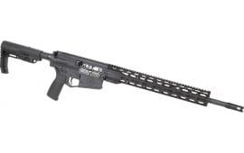 "RF RBR10-308-20 308 Rifle M-Lok 20"""