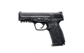 Smith & Wesson 11764 M&P40 M2.0 40 S&W NTS MA Compliant 10rd