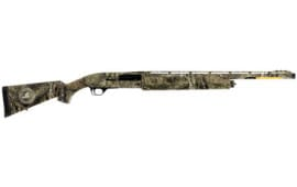 """Browning 011288115 Gold Light SA 10 ga 24"""" 3.5"""" Shotgun"""