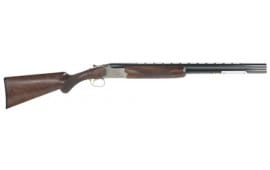 """Browning 013462514 Citori Over/Under 16 Ga 26"""" 2.75"""" Shotgun"""