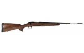 Browning 035-200291 X-Bolt MED 6MMCR GLS
