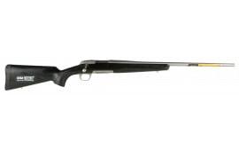 Browning 035-202291 X-Bolt SsStock 6MMCR Black