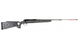 Browning 035-439248 X-Bolt Eclipse Hunter 270WSM Matte Gray