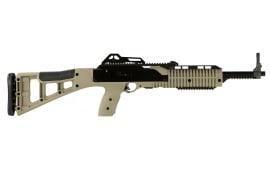 Hi-p 995TSFDE 995TS Carbine 9mm FDE