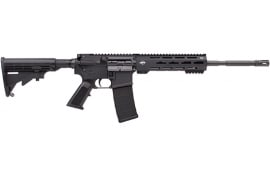 Alex Pro Firearms RI061M Alpha Carbine 223 Wylde 30rd