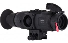 Trijicon EO IRMS-20-2 REAP-IR Mini Thermal Rifle SCP 20MM