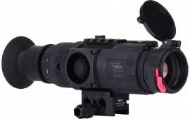 Trijicon EO IRMS-35-2 REAP-IR Mini Thermal Rifle SCP 35MM