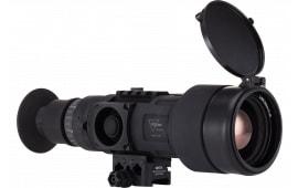 Trijicon EO IRMS-60-2 REAP-IR Mini Thermal Rifle SCP 60MM
