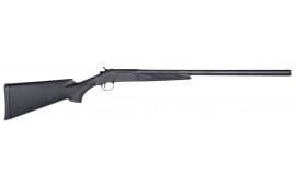 "Stev 19201 M301 Single Shot 410 26"" Shotgun"