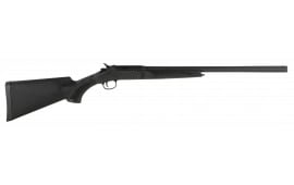 "Stev 19202 M301 Single Shot 410 22"" Compact Shotgun"