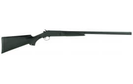 "Savage Arms Stevens 22557 301 Single Shot 12GA 26"" Shotgun"