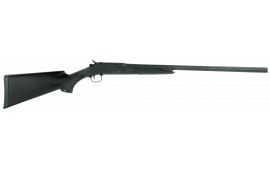 "Savage Arms Stevens 22558 301 Single Shot 20GA 26"" Shotgun"
