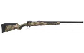 Savage Arms 57004 110 Predator 6.5 Creedmoor
