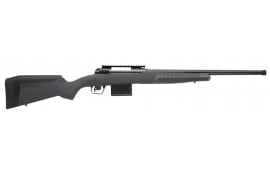 """Savage Arms 57009 110 Tactical 308 WIN 24"""" Left Hand"""
