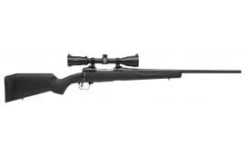 Savage Arms 57011 110 Engage Hunter XP 6.5 Creedmoor Bushnell Scope