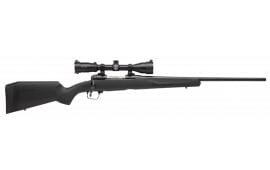 Savage Arms 57015 110 Engage Hunter 270 WSM Bushnell Scope