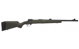 Savage Arms 57018 110 HOG Hunter 223 REM