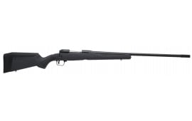 Savage Arms 57034 110 Long Range Hunter 6.5X284 Norma