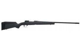 Savage Arms 57035 110 Long Range Hunter 7MM REM