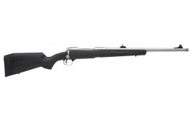 Savage Arms 57043 110 Brush Hunter 338 WIN