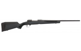 Savage Arms 57060 110 Hunter 22-250