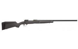 Savage Arms 57066 110 LR Varmint 223 REM