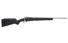 Savage Arms 57075 110 LWT Storm 6.5 Creedmoor