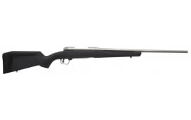 Savage Arms 57087 110 Storm 22-250 Left Hand