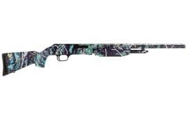 "Mossberg 50362*510 410 3"" 18 MOD M-G Serenity Shotgun"
