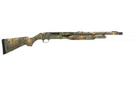 "Mossberg 52280 500 Pump 12GA 20"" 3"" Shotgun"