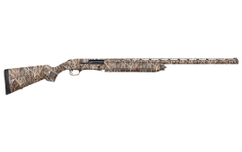 "Mossberg 81023 935 Magazine Waterfowl SA 12GA 28"" 3.5"" Shotgun"